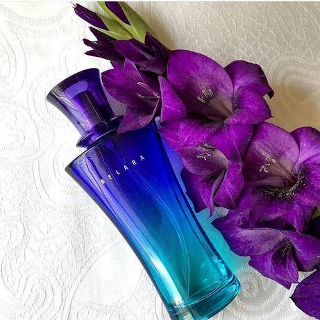 парфюм Белара от Mary Kay, доставка