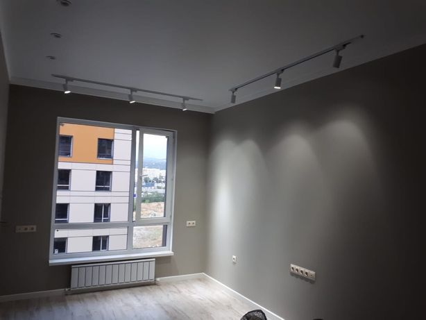 Ремонт квартир,обои,ламинат,побелка,декоративная штукатурка,левкас