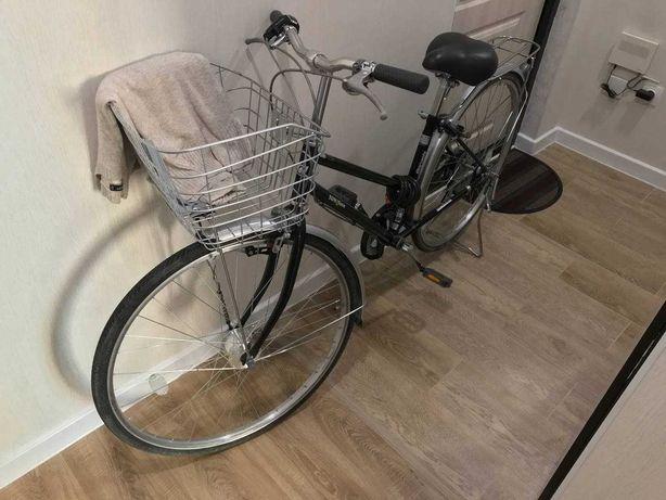 Городской Велосипед Maruishi