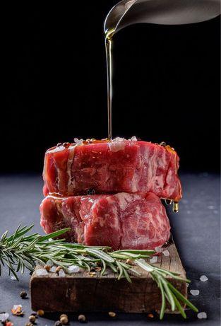 Мясо по 1850