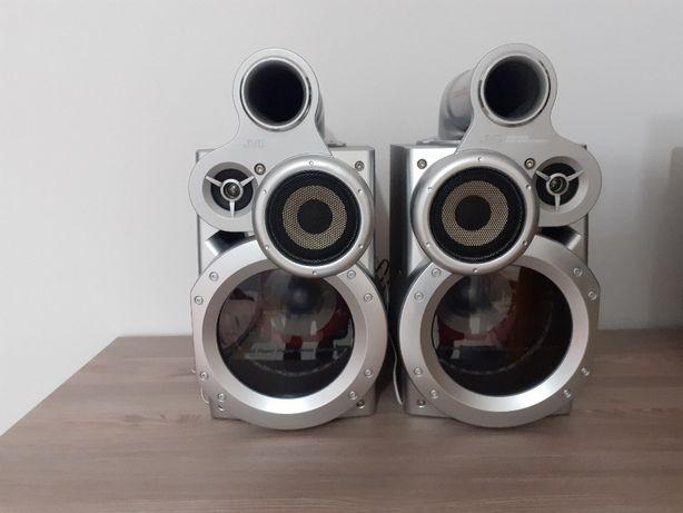 Boxe Audio Jvc SP-MXGT913 Hertz-Alpine-Focal - Pioneer