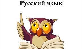 Предлагам онлайн уроци по руски език за деца 7-15 години