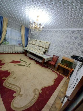 Срочно продаётся 3-х комнатная квартира