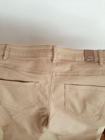 Vînd pantaloni noi