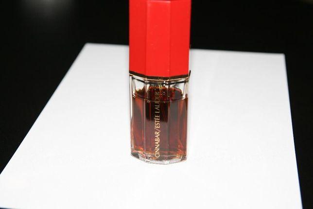 Parfum Cinnabar Estee Lauder 1978