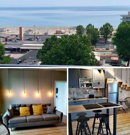 Apartamente Regim Hotelier - Summerland/Mamaia-Nord