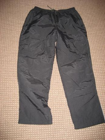 pantaloni sky / pantalon schi/ski