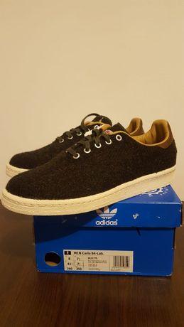 Vand Adidas Originals MCN Carlo 84-Lab masura 41 1/3 noi