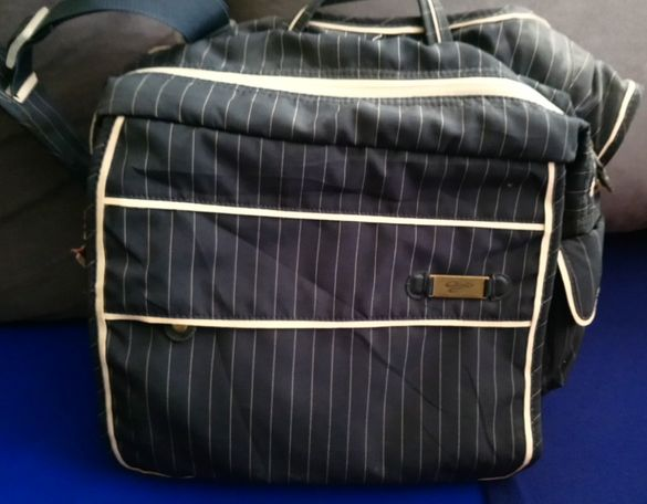 Чанта за количка Ogio