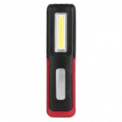 Акумулаторна COB работна лампа ESEN99 USB