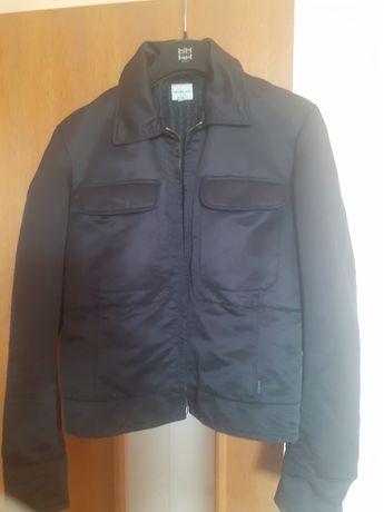Куртка пиджак  Calvin Klein оригинал