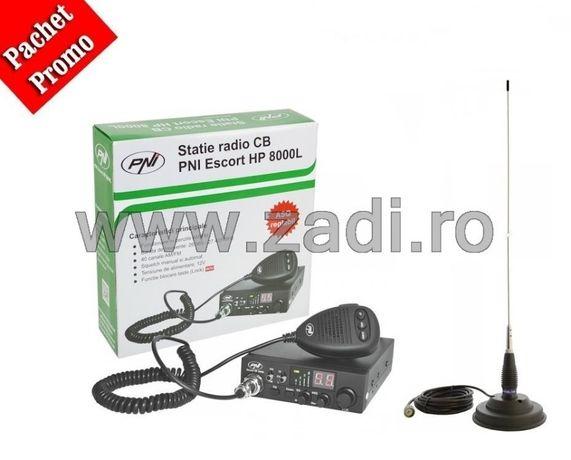 Kit-statie-PNI-antena-pni-ML-145CM-calibrare-monta-GRATUITE-zadi.ro