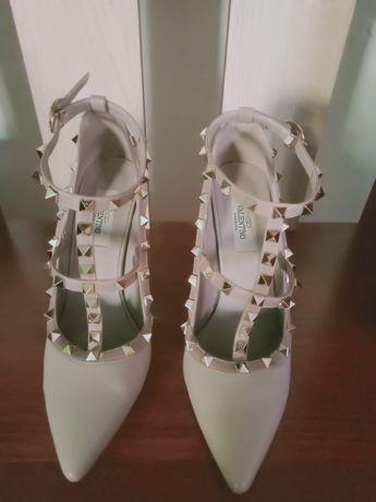 Туфли Valentino размер 39