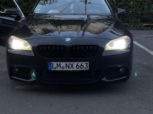 Bmw 530xd defect Schimb offer diferenta corecta !!!