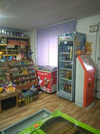 Продам магазин (