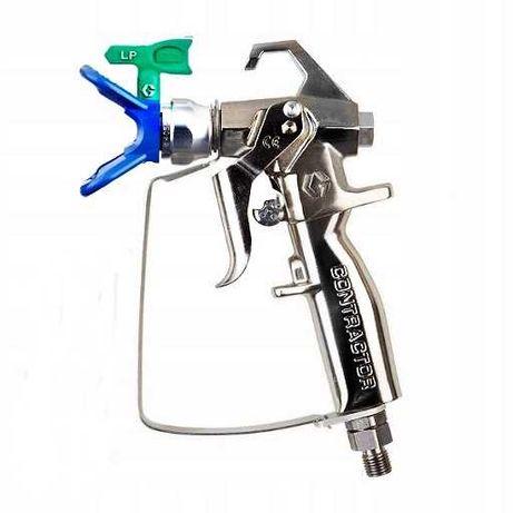 Pistol de vopsit Graco Contractor