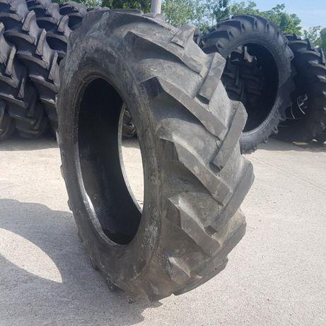 Anvelopa 12.4-28 Semperit Cauciucuri Tractor R28 R24 import Garantie