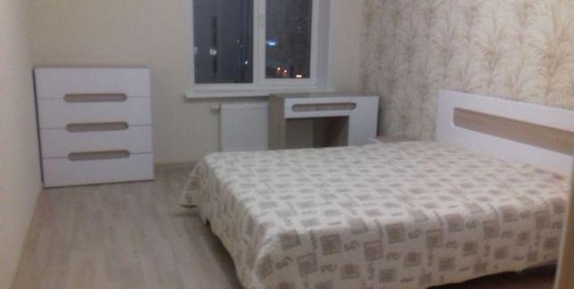 Сдам 1-комнатную квартиру в районе 67 школы