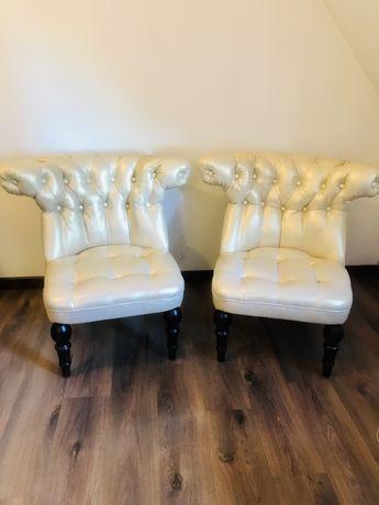 Срочно! Шикарные кресла в идеальном состоянии