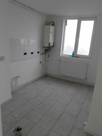 Vând/schimb apartament 2 camere decomndat