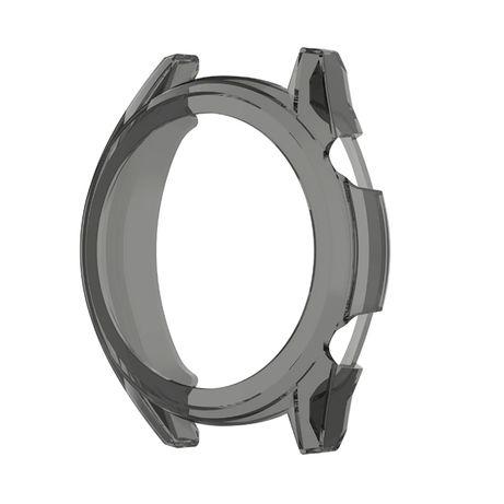 Силиконов протектор (корпус) за Huawei Watch GT 42mm, Huawei GT 46mm,