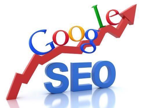 Google SEO/ copywriter/ optimizare seo