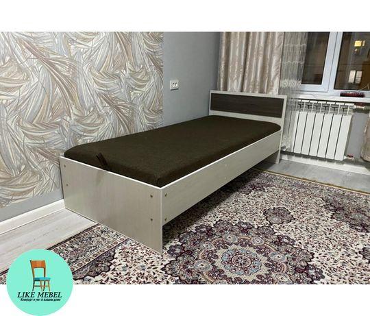 Кровати,Кровать,Односпальная,Двуспальная,Полуторка,Алматы цена,Төсек