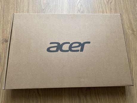 """Acer Aspire 3 14"""" AMD Ryzen 3 3250U Ram 4gb SSD 128gb NOU SIGILAT"""