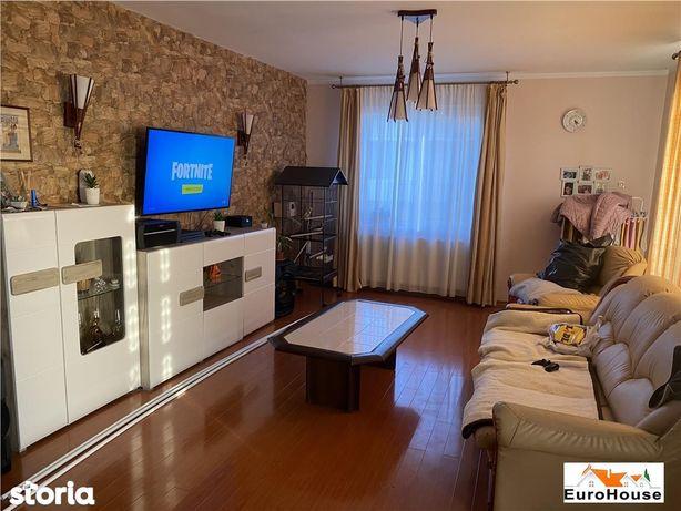 Casa noua de vanzare in Alba Iulia