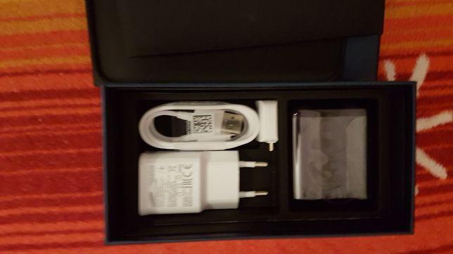 Unibox telefon telefon samnsung s7 edge
