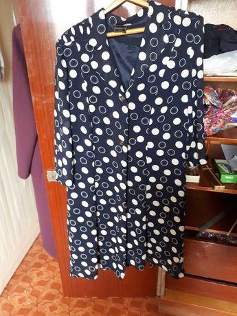 платье женское  для женщины!!!