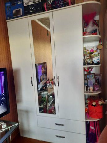 Продам шкаф и детский кровать