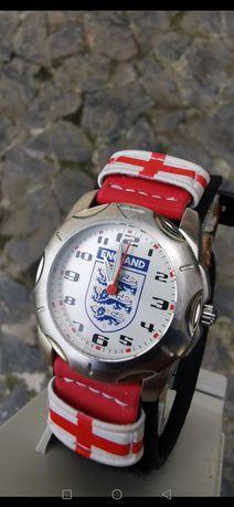 Ceas ENGLAND - Quartz - 34 mm