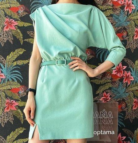 Платье модно стильно
