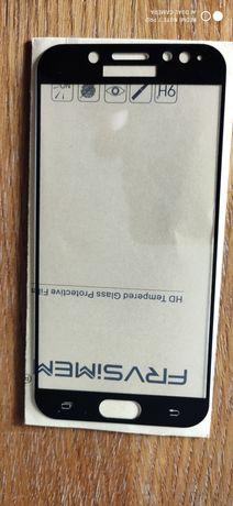 Folie de sticla pentru Samsung  J72018