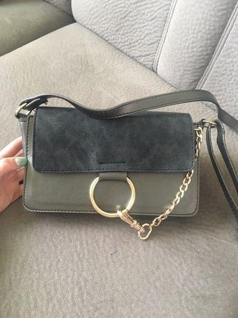 Продавам дамска чанта