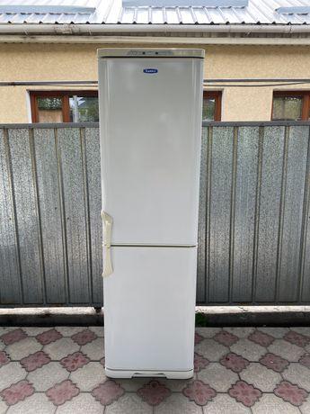 Холодильник Бирюса+доставка