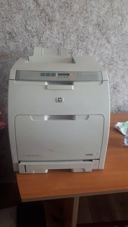 принтер hp айырбастайым
