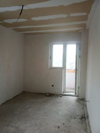 Casa zona Cosbuc 105000 euro neg