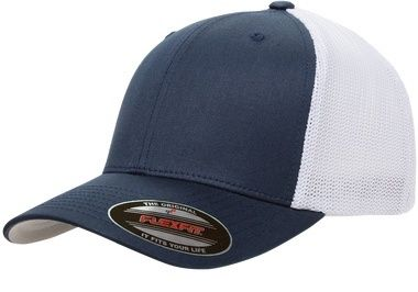 Sapca snapback trucker Flexfit - best in the world