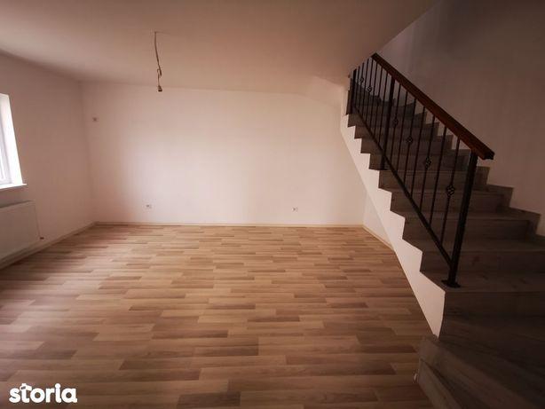 Bragadiru – casa CUB, 3 cam, decom, an 2020
