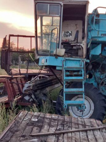 Сельхозтехника продам