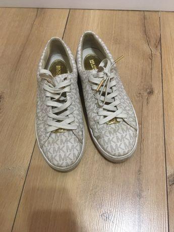 Женская обувь michael kors