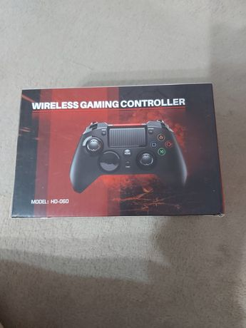 Consola Gaming wireless