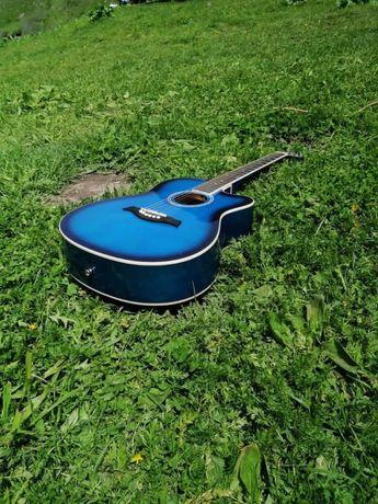 Гитара продаётся