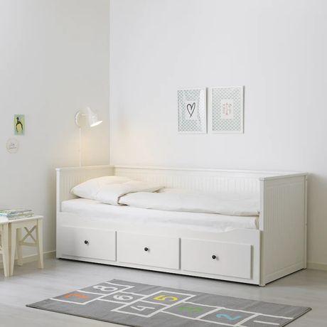 Мебель в комнату девочке