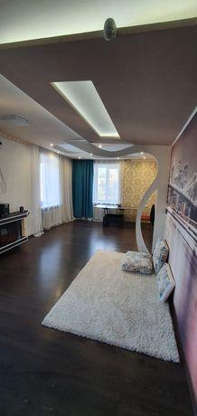 Продам 3ёх комнатную квартиру по ул. Стахановская
