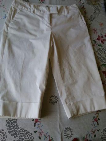 Pantaloni scurți Esprit Nr. 34