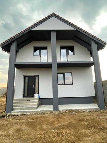 Casa de vânzare în Simian