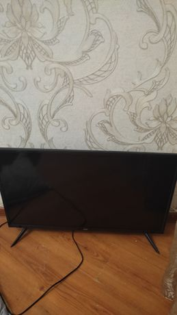 Продам телевизор ARG, LED TV